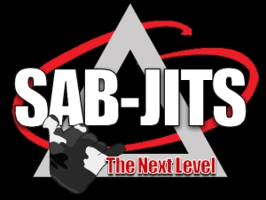 sabjits sample 8